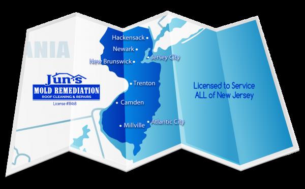 Juns-services-map