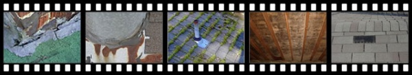 roof_problem_filmstrip