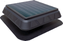 solar_power_roof_vent