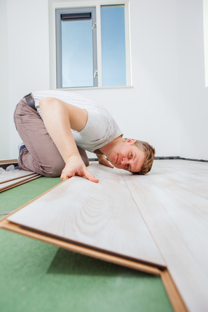 Choosing Moisture-Resistant Building Materials for Your Home