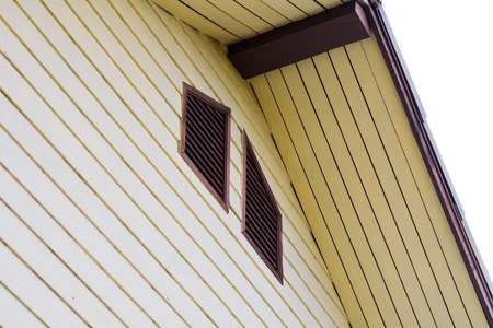 Does Your Attic Need Additional Ventilation?