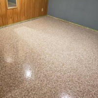 Middlesex County Basement Waterproofing