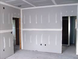 Union County Bathroom Remodeling