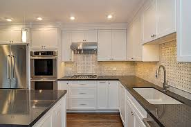 Bergen County Kitchen Remodeling