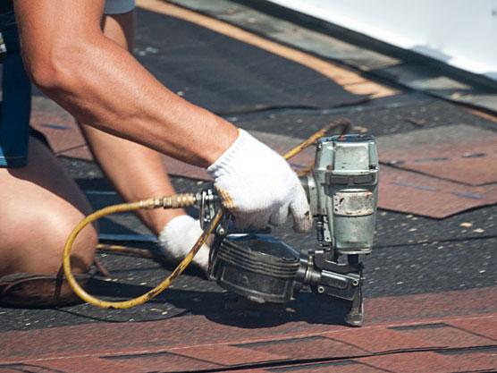 Bergen County Roofing Contractor