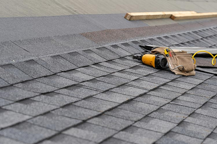 Hudson County Roofing Contractor