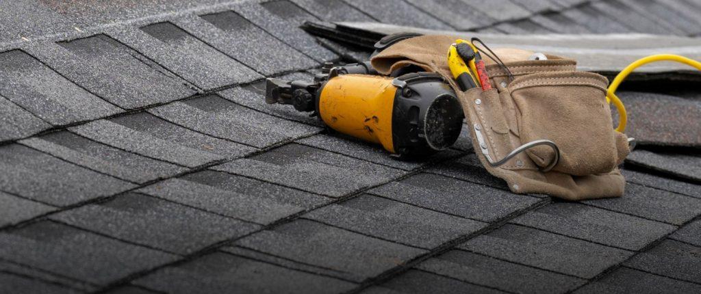 Paramus Roofing Contractor