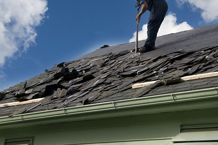 Hackensack Roofing Contractor